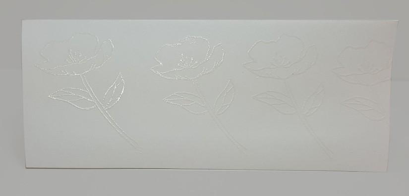 envelope flap