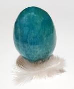 Bird Egg Rewards