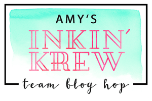 inkin-krew-blog-hop-banner2