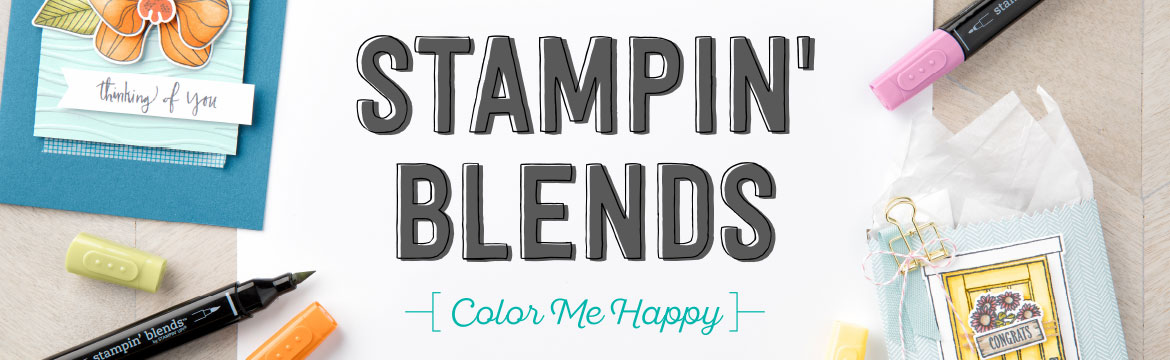 10-17-17_stampinblends_header_demo_najp