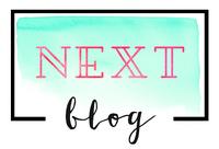 inkin-krew-blog-hop-next2