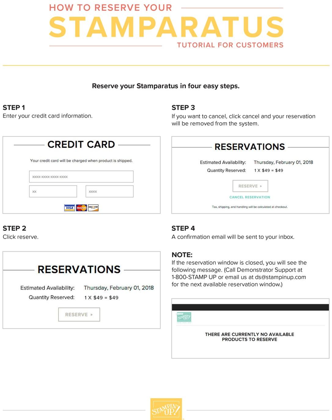 US_Stamparatus_Customer_Reservation_Tutorial