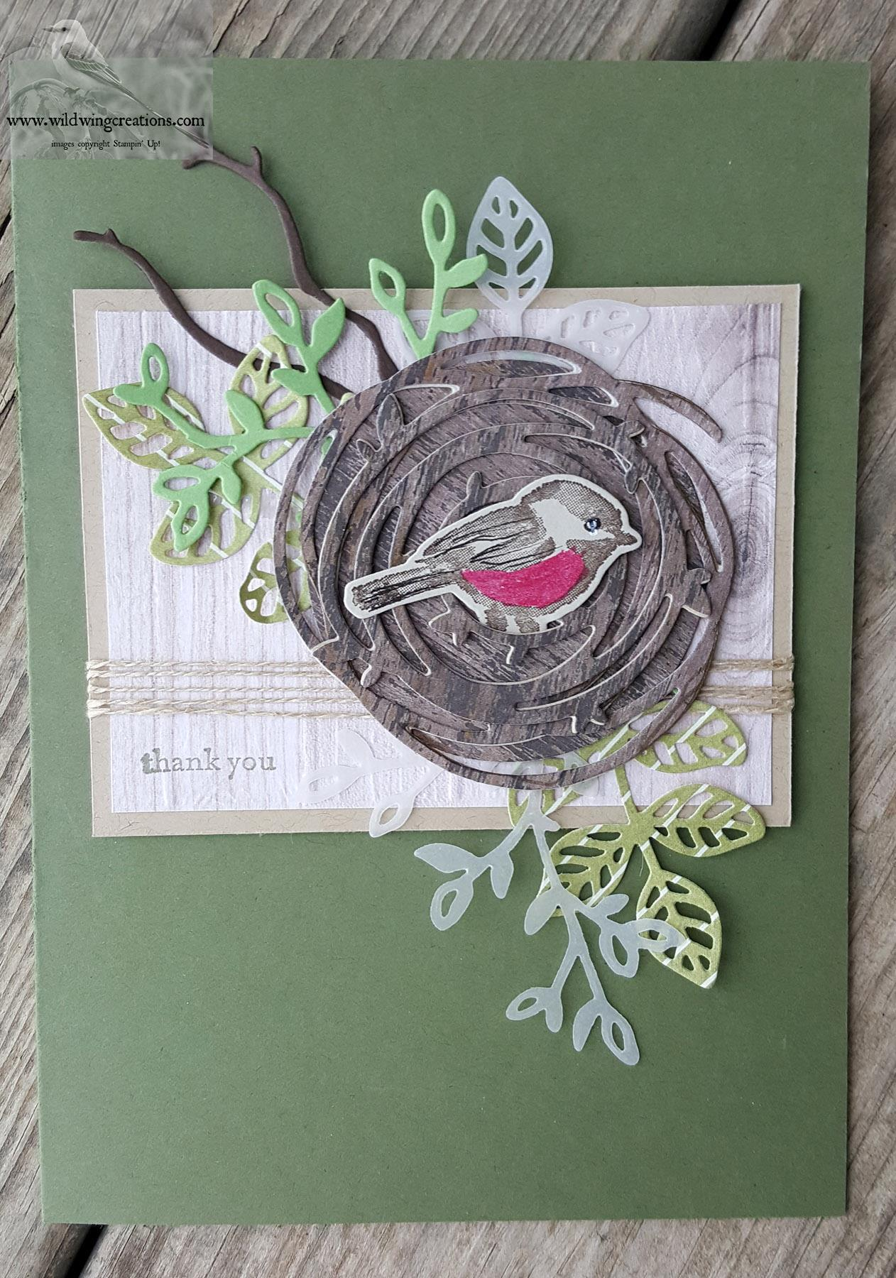 wild wing creations-5