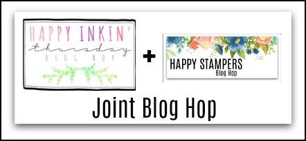 joint blog hop header