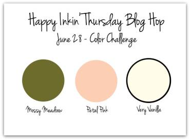 June 28 hop color challenge