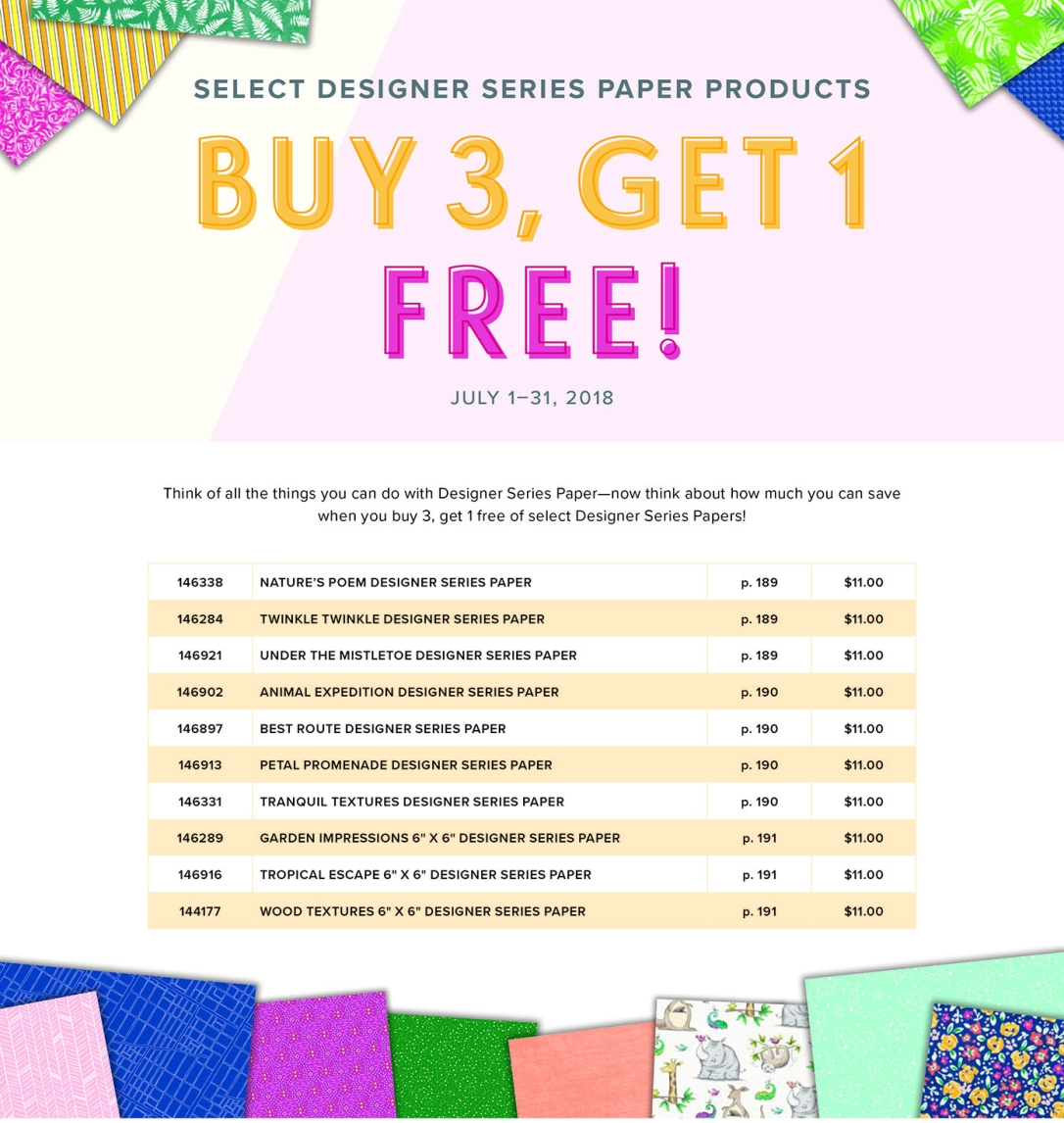 07.01.18_FLYER_DSP_SALE_US(1)