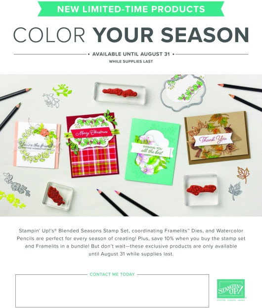 0718_FLYER_COLORYOURSEASON_US-1