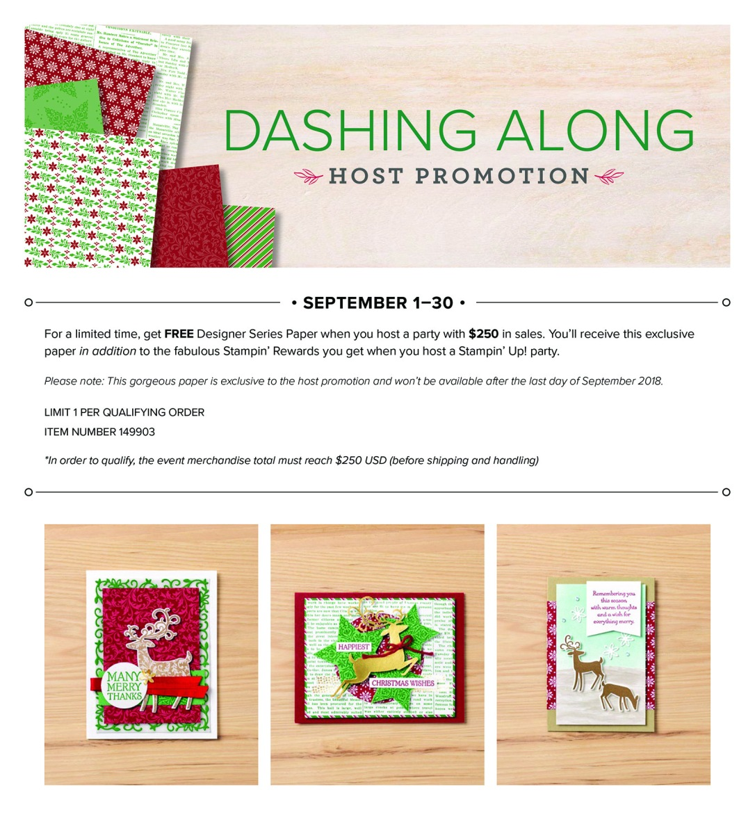 08.01.18_FLYER_DASHING_DEER_HOST_US