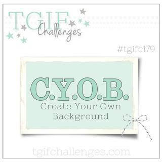 TGIF Challenge 179