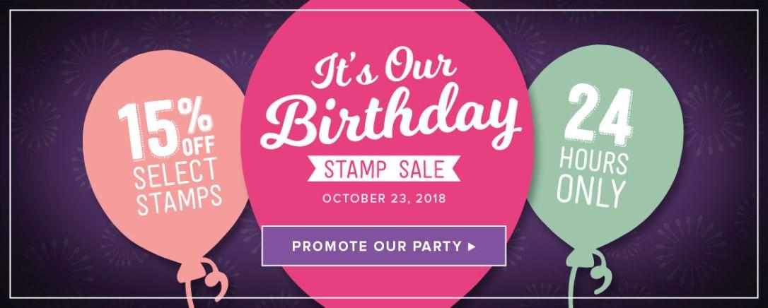 10-23-18_dmain_birthdaystampsale_na