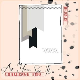 Challenge #186