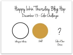 Dec 13 challenge