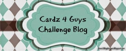 cards for guyz