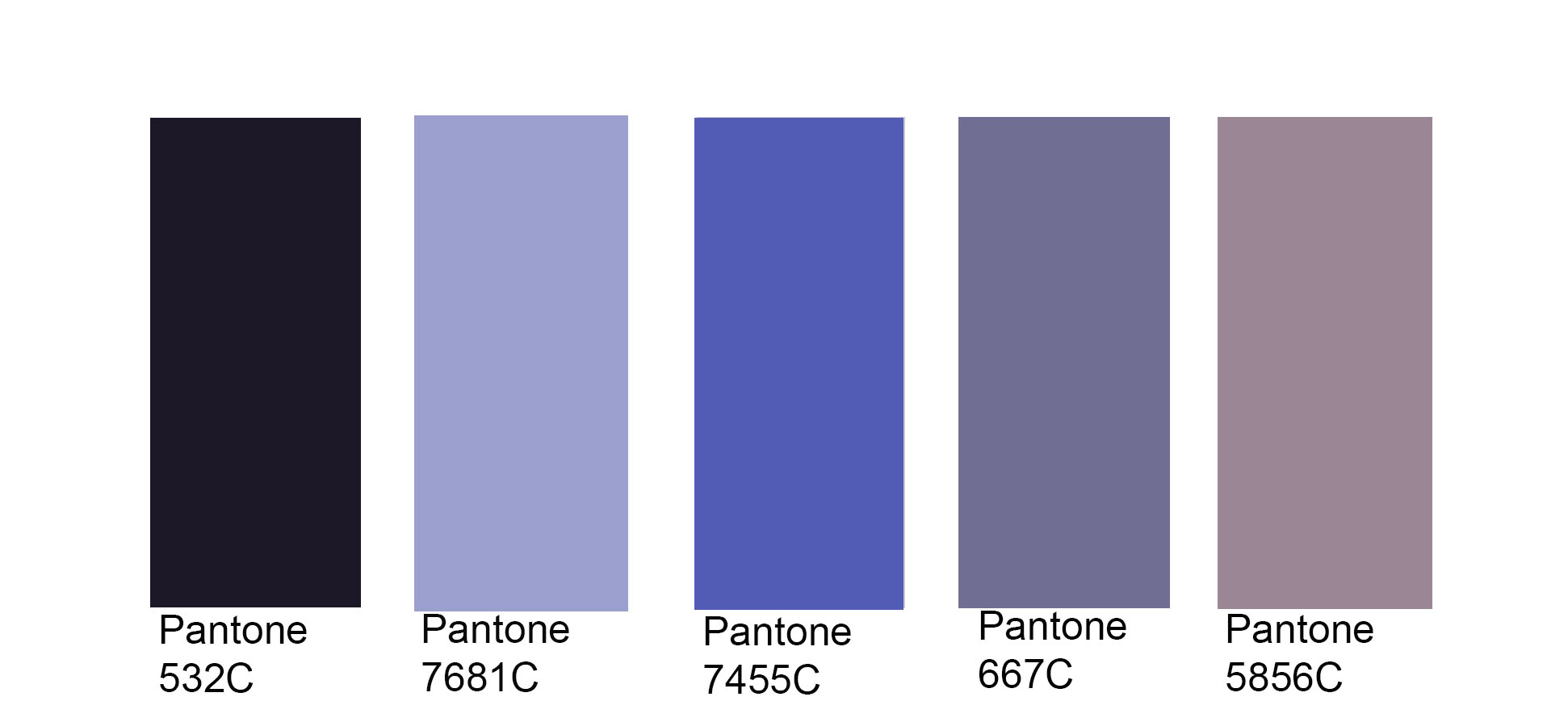 canva palette